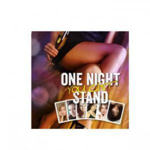 One Night You Can´t Stand