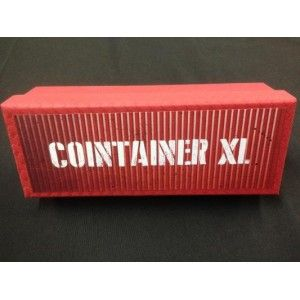 CoinTainer XL