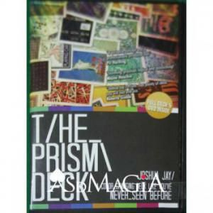 The Prism Deck