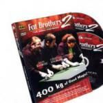 Fat Brothers 2