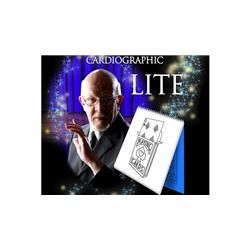 Cardiographic Lite by...