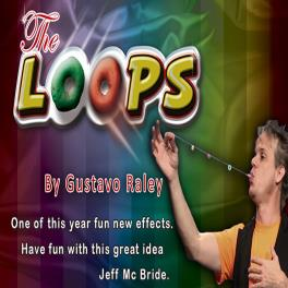 The Loops by G.Raley