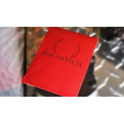 The Switch by Shin Lim