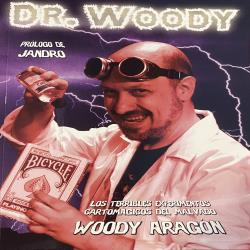 Dr.Woody