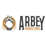 Arbey Productions